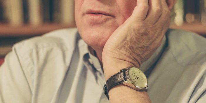 Buscamos nuevos escritores mexicanos: Nudelman, de Anagrama